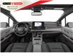 2021 Toyota Sienna XSE 7-Passenger (Stk: 026776) in Milton - Image 5 of 9
