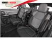 2021 Toyota Sienna XSE 7-Passenger (Stk: 026776) in Milton - Image 8 of 9