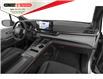 2021 Toyota Sienna XSE 7-Passenger (Stk: 026776) in Milton - Image 9 of 9