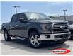 2015 Ford F-150 XLT (Stk: 21T338AA) in Midland - Image 1 of 13