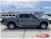 2015 Ford F-150 XLT (Stk: 21T338AA) in Midland - Image 2 of 13