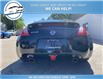 2019 Nissan 370Z Sport (Stk: 19-20027) in Greenwood - Image 8 of 25