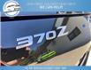2019 Nissan 370Z Sport (Stk: 19-20027) in Greenwood - Image 9 of 25