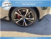2019 Nissan 370Z Sport (Stk: 19-20027) in Greenwood - Image 11 of 25