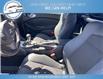 2019 Nissan 370Z Sport (Stk: 19-20027) in Greenwood - Image 13 of 25