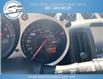 2019 Nissan 370Z Sport (Stk: 19-20027) in Greenwood - Image 14 of 25