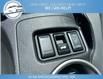 2019 Nissan 370Z Sport (Stk: 19-20027) in Greenwood - Image 15 of 25