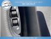 2019 Nissan 370Z Sport (Stk: 19-20027) in Greenwood - Image 17 of 25