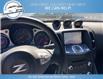 2019 Nissan 370Z Sport (Stk: 19-20027) in Greenwood - Image 18 of 25