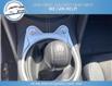 2019 Nissan 370Z Sport (Stk: 19-20027) in Greenwood - Image 19 of 25