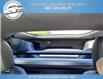 2019 Nissan 370Z Sport (Stk: 19-20027) in Greenwood - Image 20 of 25