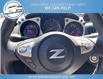 2019 Nissan 370Z Sport (Stk: 19-20027) in Greenwood - Image 21 of 25