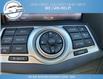 2019 Nissan 370Z Sport (Stk: 19-20027) in Greenwood - Image 22 of 25