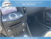 2019 Nissan 370Z Sport (Stk: 19-20027) in Greenwood - Image 23 of 25