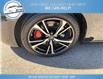 2019 Nissan 370Z Sport (Stk: 19-20027) in Greenwood - Image 25 of 25
