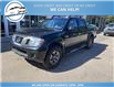 2015 Nissan Frontier PRO-4X (Stk: 15-55290) in Greenwood - Image 2 of 23