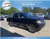 2015 Nissan Frontier PRO-4X (Stk: 15-55290) in Greenwood - Image 4 of 23