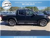2015 Nissan Frontier PRO-4X (Stk: 15-55290) in Greenwood - Image 5 of 23