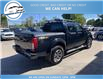 2015 Nissan Frontier PRO-4X (Stk: 15-55290) in Greenwood - Image 6 of 23