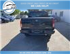 2015 Nissan Frontier PRO-4X (Stk: 15-55290) in Greenwood - Image 7 of 23