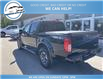 2015 Nissan Frontier PRO-4X (Stk: 15-55290) in Greenwood - Image 8 of 23