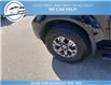 2015 Nissan Frontier PRO-4X (Stk: 15-55290) in Greenwood - Image 9 of 23
