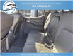 2015 Nissan Frontier PRO-4X (Stk: 15-55290) in Greenwood - Image 10 of 23