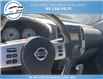 2015 Nissan Frontier PRO-4X (Stk: 15-55290) in Greenwood - Image 17 of 23