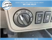 2015 Nissan Frontier PRO-4X (Stk: 15-55290) in Greenwood - Image 19 of 23