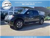 2015 Nissan Frontier PRO-4X (Stk: 15-55290) in Greenwood - Image 22 of 23