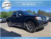 2015 Nissan Frontier PRO-4X (Stk: 15-55290) in Greenwood - Image 23 of 23