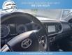 2017 Toyota Tacoma SR5 (Stk: 17-17389) in Greenwood - Image 21 of 27