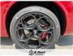2021 Alfa Romeo Stelvio Quadrifoglio (Stk: 550AR) in Oakville - Image 6 of 16