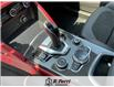 2021 Alfa Romeo Stelvio Quadrifoglio (Stk: 550AR) in Oakville - Image 13 of 16