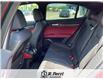 2021 Alfa Romeo Stelvio Quadrifoglio (Stk: 550AR) in Oakville - Image 14 of 16