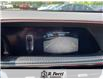 2021 Alfa Romeo Stelvio Quadrifoglio (Stk: 550AR) in Oakville - Image 16 of 16