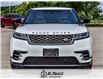 2018 Land Rover Range Rover Velar  (Stk: U647) in Oakville - Image 2 of 30