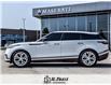 2018 Land Rover Range Rover Velar  (Stk: U647) in Oakville - Image 3 of 30