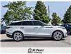 2018 Land Rover Range Rover Velar  (Stk: U647) in Oakville - Image 7 of 30