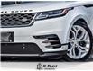 2018 Land Rover Range Rover Velar  (Stk: U647) in Oakville - Image 11 of 30