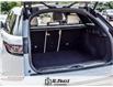 2018 Land Rover Range Rover Velar  (Stk: U647) in Oakville - Image 16 of 30