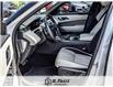 2018 Land Rover Range Rover Velar  (Stk: U647) in Oakville - Image 19 of 30