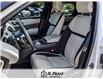 2018 Land Rover Range Rover Velar  (Stk: U647) in Oakville - Image 20 of 30