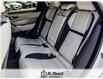 2018 Land Rover Range Rover Velar  (Stk: U647) in Oakville - Image 23 of 30