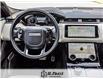 2018 Land Rover Range Rover Velar  (Stk: U647) in Oakville - Image 29 of 30