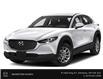 2021 Mazda CX-30 GX (Stk: 37577) in Kitchener - Image 1 of 9