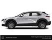 2021 Mazda CX-30 GX (Stk: 37577) in Kitchener - Image 2 of 9
