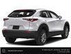 2021 Mazda CX-30 GX (Stk: 37577) in Kitchener - Image 3 of 9