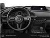 2021 Mazda CX-30 GX (Stk: 37577) in Kitchener - Image 4 of 9
