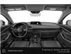 2021 Mazda CX-30 GX (Stk: 37577) in Kitchener - Image 5 of 9